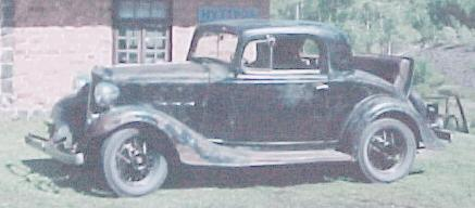 Super Oldtimer Gallery Cars 1933 Chevrolet Spiritservingveterans Wood Chair Design Ideas Spiritservingveteransorg