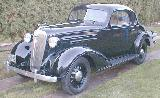 104k photo of 1936 Chevrolet Standard coupe