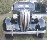 96k photo of 1936 Chevrolet Standard coupe