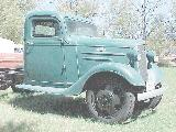 69k photo of 1936 Chevrolet