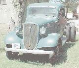 45k photo of 1936 Chevrolet