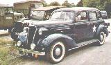 53k photo of 1937 Chevrolet 4-door sedan