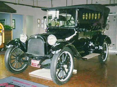 oldtimer gallery cars dodge. Black Bedroom Furniture Sets. Home Design Ideas
