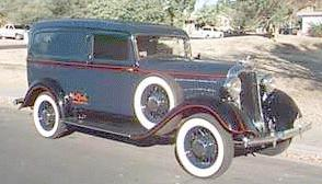 1947 55 Suburban For Sale together with Related Pictures 1934 Dodge Convertible Coupe By Dorothea in addition Gallery chevy in addition 1931 Ford Model A Engine Number Location together with Cat1120. on classic cars 1934 ford truck