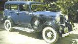 13k photo of 1933 Dodge DP 4-door sedan