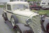 21k photo of 1935 Dodge pickup