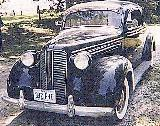 37k photo of 1937 Dodge 5-window Coupe