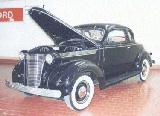 17k photo of 1937 De Soto Business Coupe