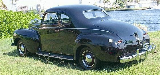 1940 Dodge in Cars amp Trucks  eBay
