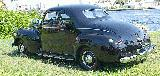 48k photo of 1940 Dodge D17 coupe