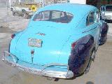 18k photo of 1941 Dodge brougham