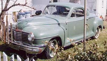 oldtimer gallery cars 1942 dodge22k photo of 1942 dodge business coupe