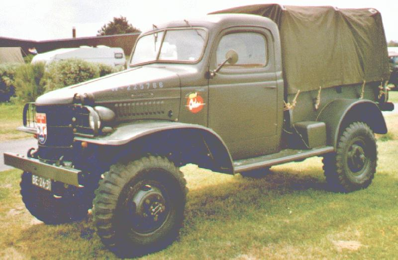 Military Surplus Dukw For Sale >> Army Trucks For Sale Michigan | Autos Post