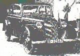 38k photo of DKW F8 Cabriolimousine