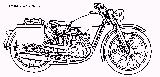 62k image of DKW-RT125 in new version