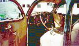 56k photo of 1937 Dodge 4-door Trunkback (Touring) Sedan, interior