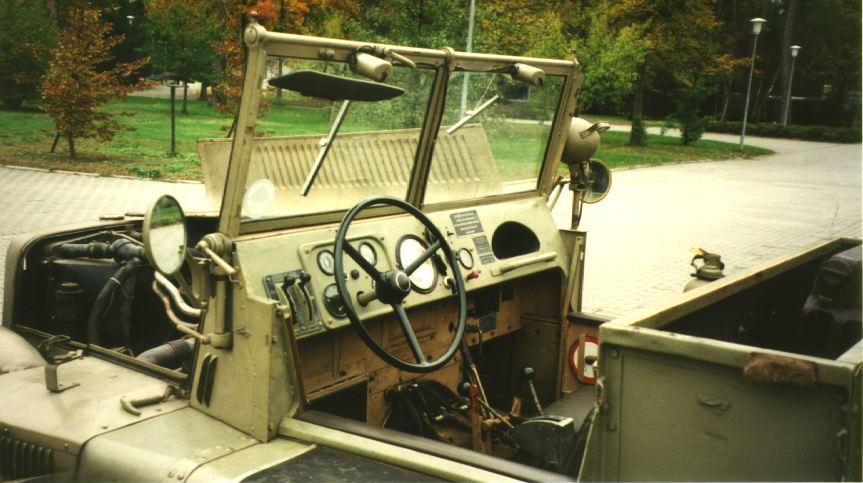 Steel Plate For Sale >> Oldtimer gallery. Trucks. Demag D7.