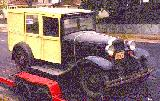 31k photo of 1930 Ford A Station Wagon