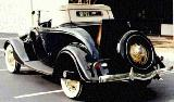 26k image of 1934 Ford DeLuxe Roadster