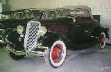 13k image of 1934 Ford Rumbleseat Roadster