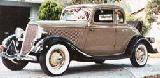 10k image of 1934 Ford 5-window Rumbleseat Coupe