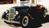 19k image of 1935 Ford V8-48 DeLuxe Roadster
