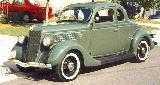 28k photo of 1935 Ford V8-48 5-window Coupe