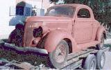17k photo of 1936 Ford 3-window Coupe