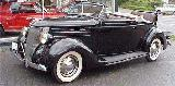 19k photo of 1936 Ford Rumbleseat Cabriolet