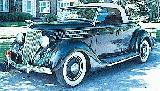 37k photo of 1936 Ford Rumbleseat Roadster