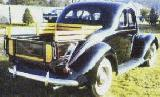 14k photo of 1937 Ford V8 Coupe Express
