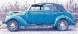 21k photo of 1937 Ford V8 Convertible Sedan