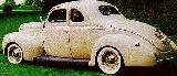 13k image of 1939 Ford DeLuxe Coupe