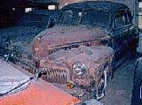 14k image of 1942 Ford Sedan Coupe
