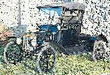 65k photo of 1915 Ford T roadster