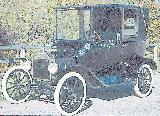 51k photo of 1915 Ford T towncar