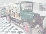 47k photo of 1921 Ford T 3/4-ton lwb 6-seater