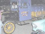 62k photo of 1923 Ford TT oil truck