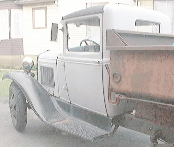 31-Ford-AA-for-Sale submited images.