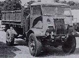59k photo of 1944 Ford WOT6