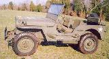 15k photo of 1944 Ford GPW