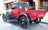 21k photo of 1928 Ford A roadster-pickup