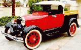 16k photo of 1928 Ford A roadster-pickup