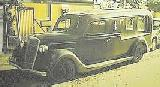 12k photo of 1935 Ford-V8-48 hearse
