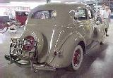 15k photo of 1935 Ford tudor slantback sedan