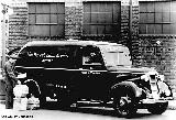 92k photo of 1937 GMC panel van