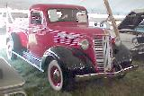 38k photo of 1937 GMC pickup