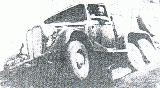 22k image of 1938 GAZ-21