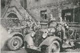 69k photo of Horch 830R Kfz.15 of Wehrmacht Heer