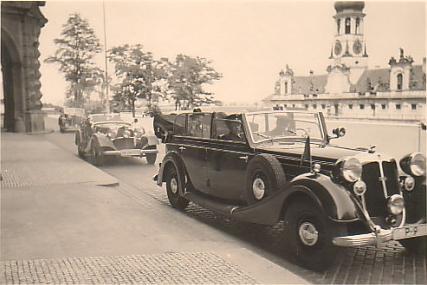 Серия p вартэлянд австрия 1939 1945